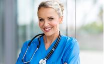 Clinical Nurses