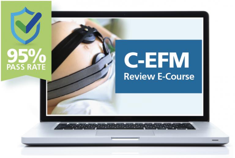 C-EFM_image