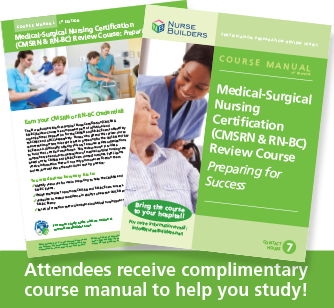CMSRN_RN-BC_course_manual