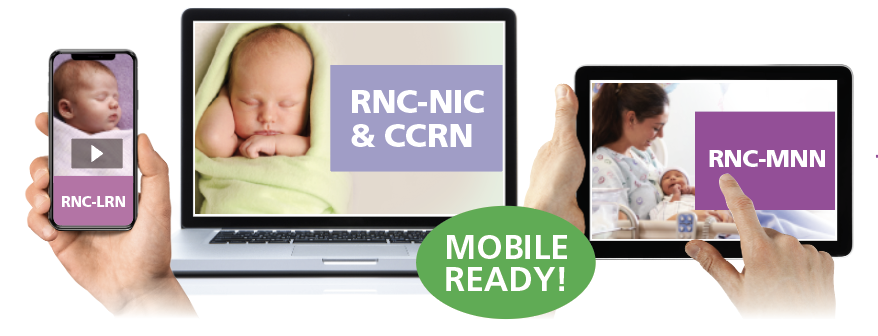 Mother-Baby_mobile_ready
